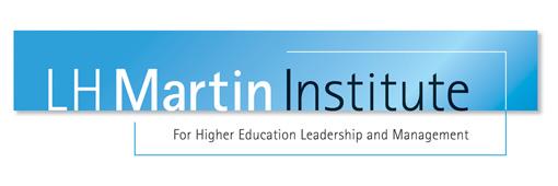 LH Martin Institute.jpg