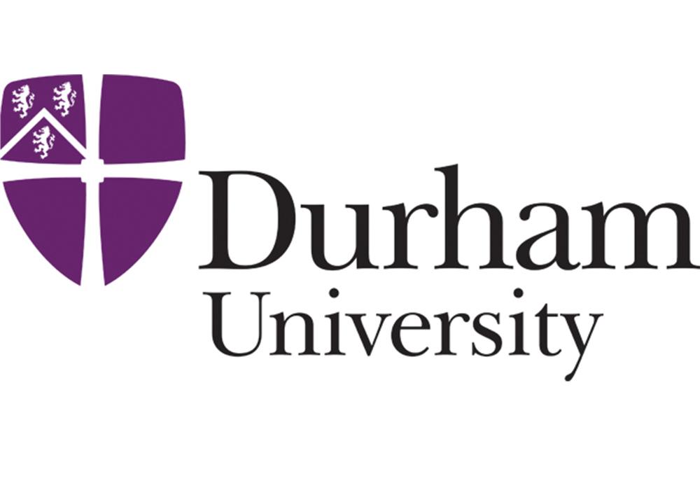 Durham.jpg