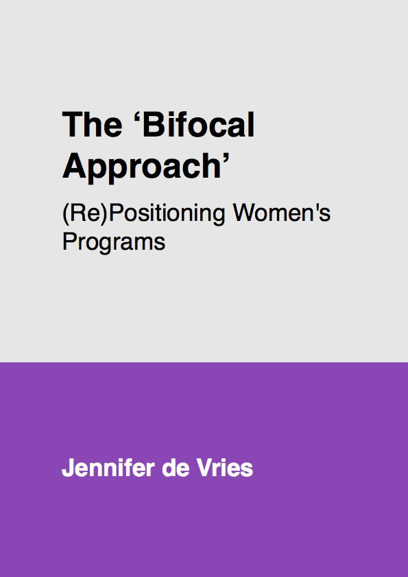 Repositioning Women's Programs Cover.jpg