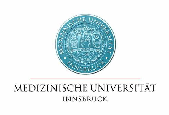 Medical-University-Innsbruck_ng_image_full.jpg