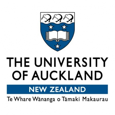universityof-auckland-logo_1_400_400_s_c1_center_center.jpg