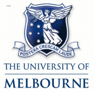 University-of-Melbourne-logo.png