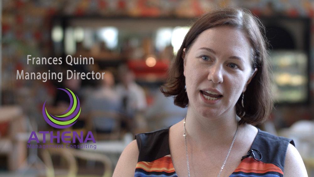 Frances Quinn, MD, Athena Management Consulting.00_00_27_01.Still001.jpg