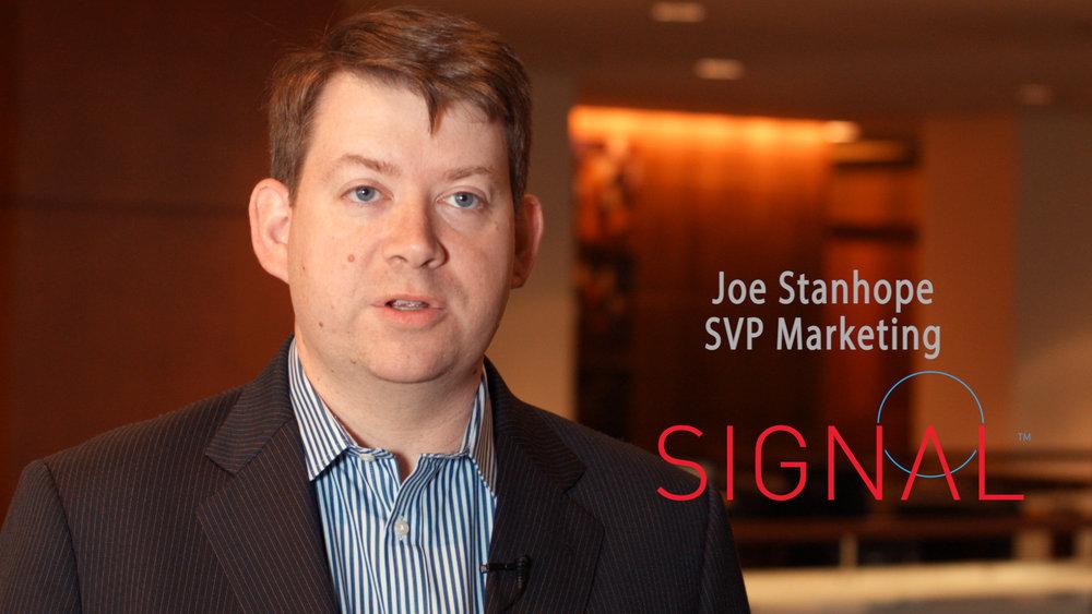 Signal - JOE Stanhope, SVP Marketing.Still005.jpg