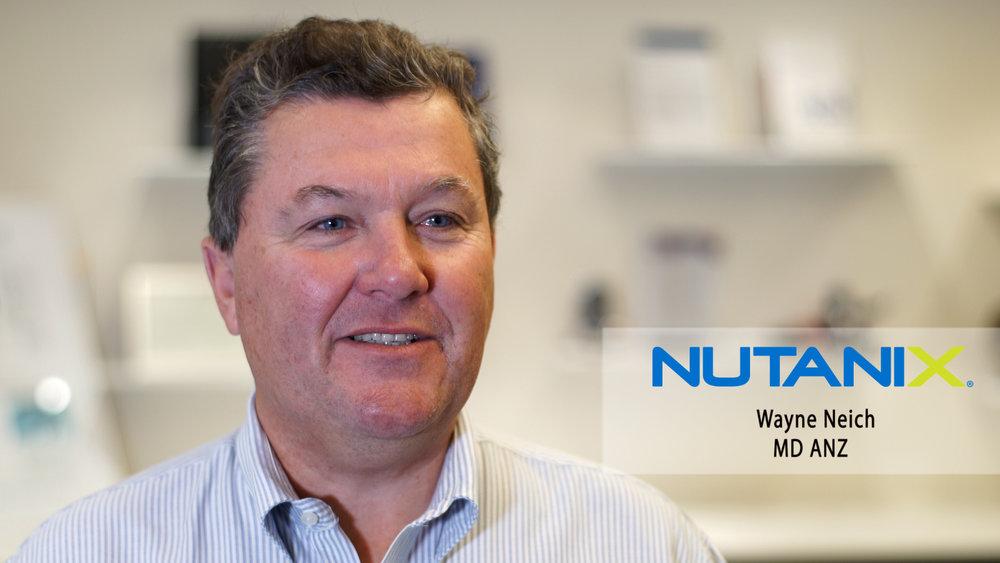 Wayne Neich, MD ANZ, Nutanix.00_00_29_00.Still002.jpg