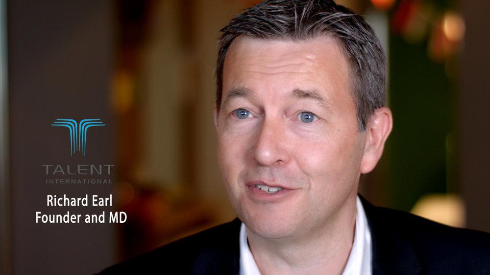 Richard Earl, Founder & MD, Talent International.Still004.jpg