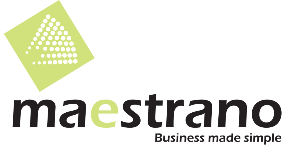 Logo MaestranoPNG USE.png
