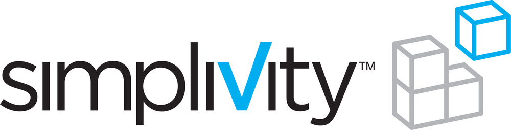 simplivity.png