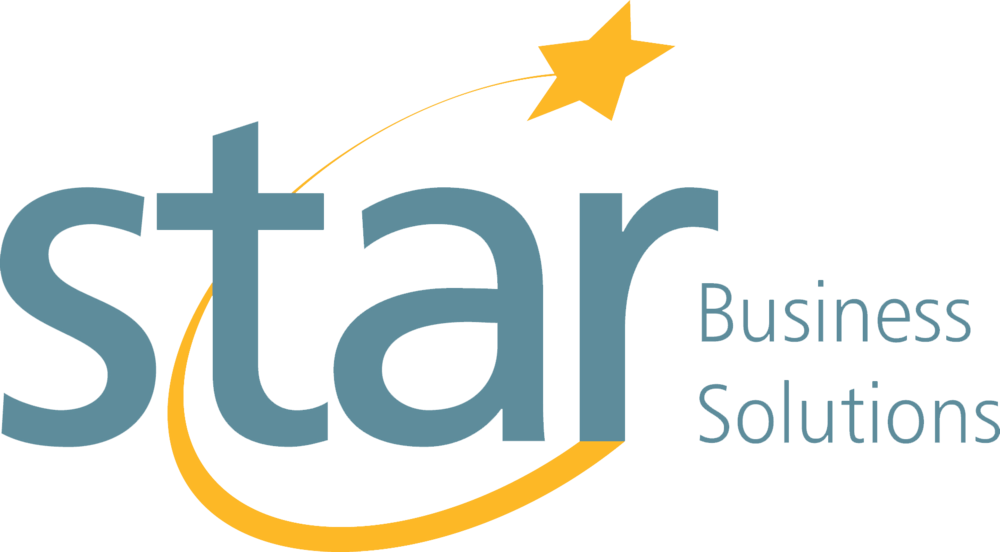 Star_Business_Solutions_logo.png
