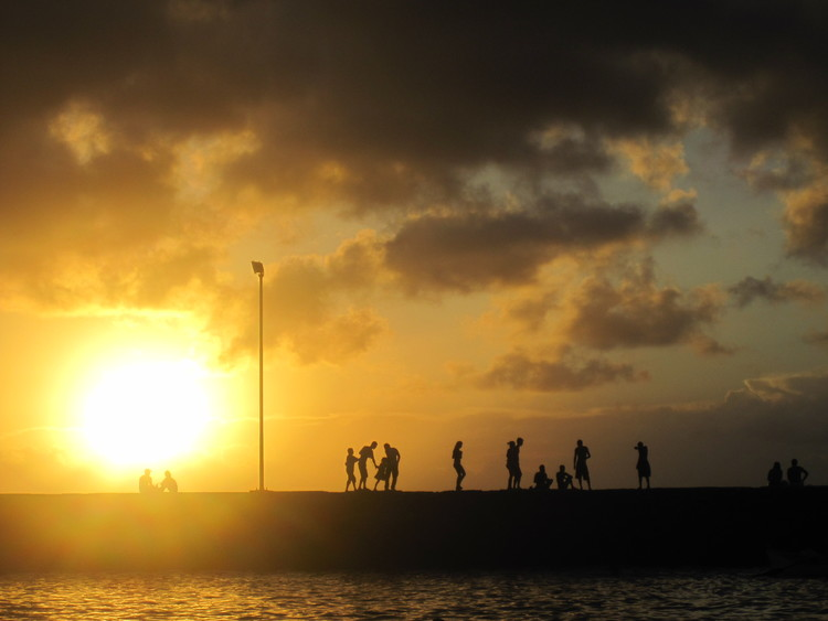brasil_sunset.jpeg