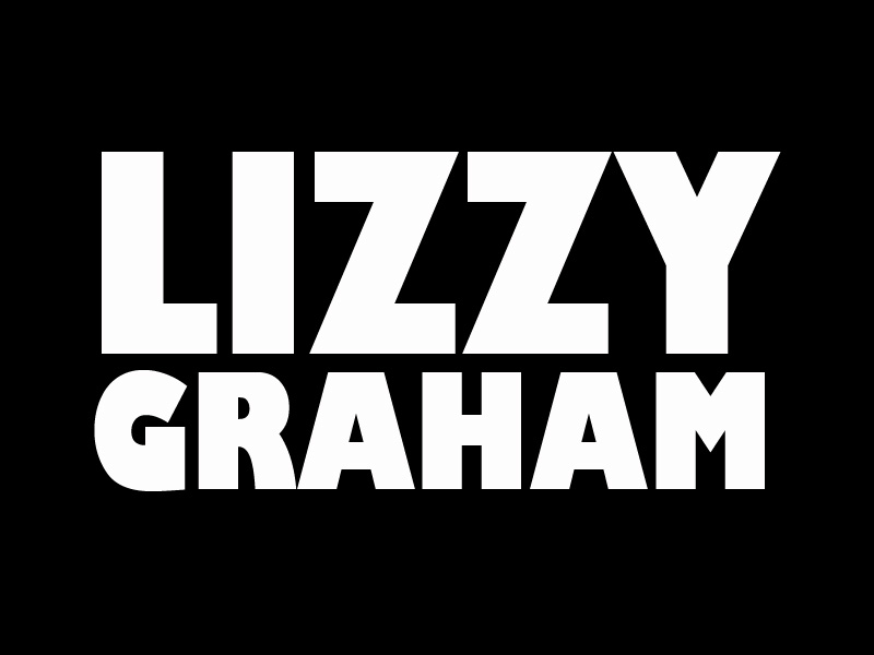 Lizzy Graham