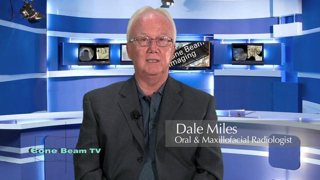 Dr. Dale Miles Source: www.vimeo.com