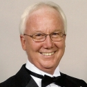 Dr. Dale Miles