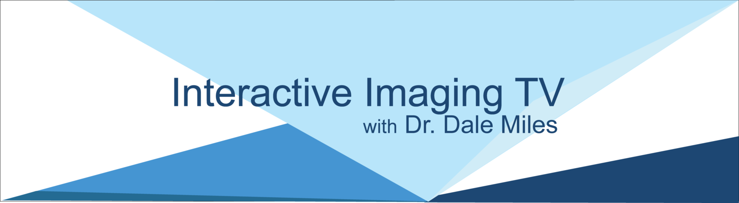 Interactive Imaging TV