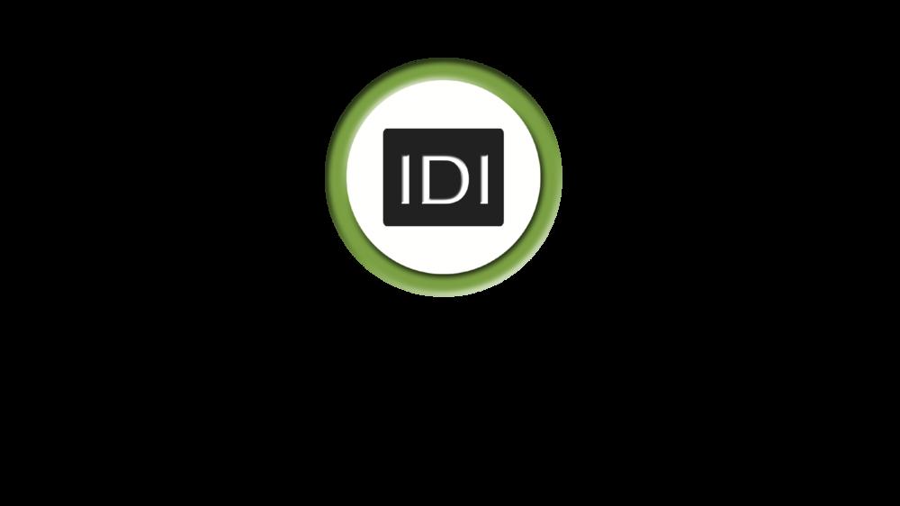 IDI.png