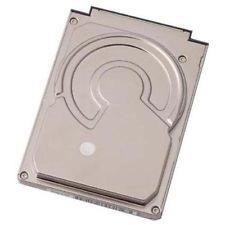 Toshiba Microdrive