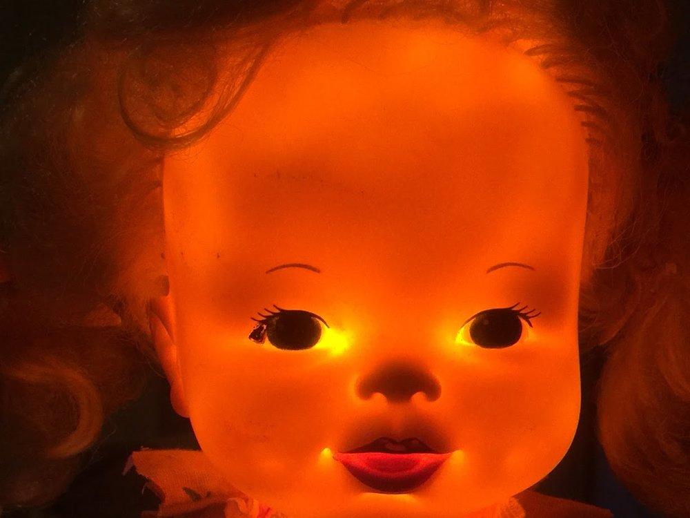 glow_head.JPG