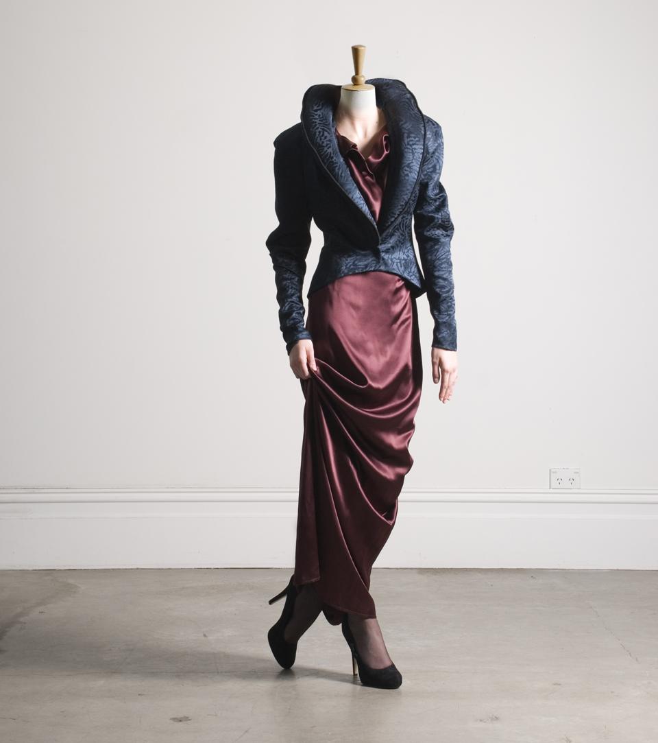 Blue Parlour Jacket.jpg
