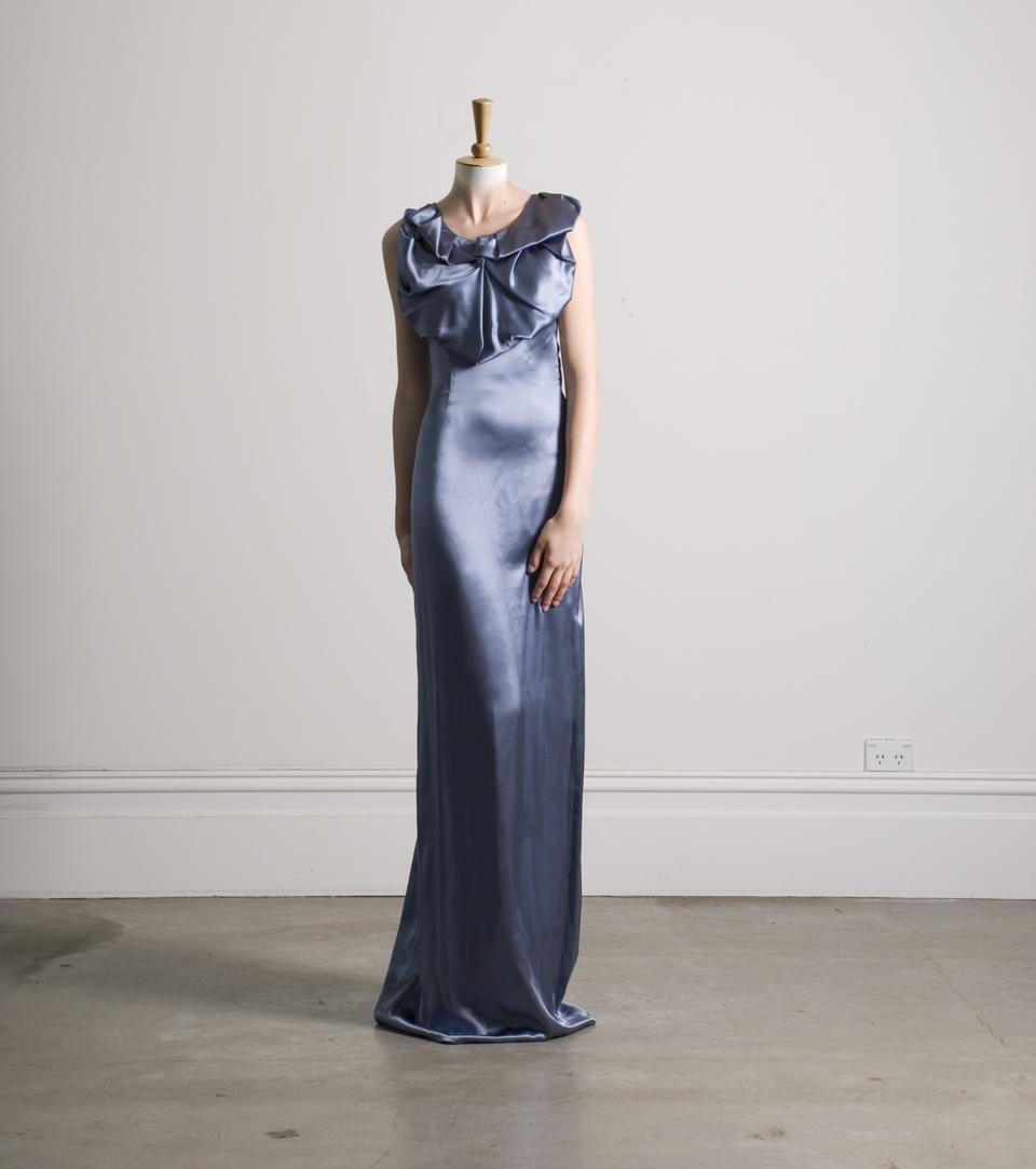 Blue Vapour Gown.jpg