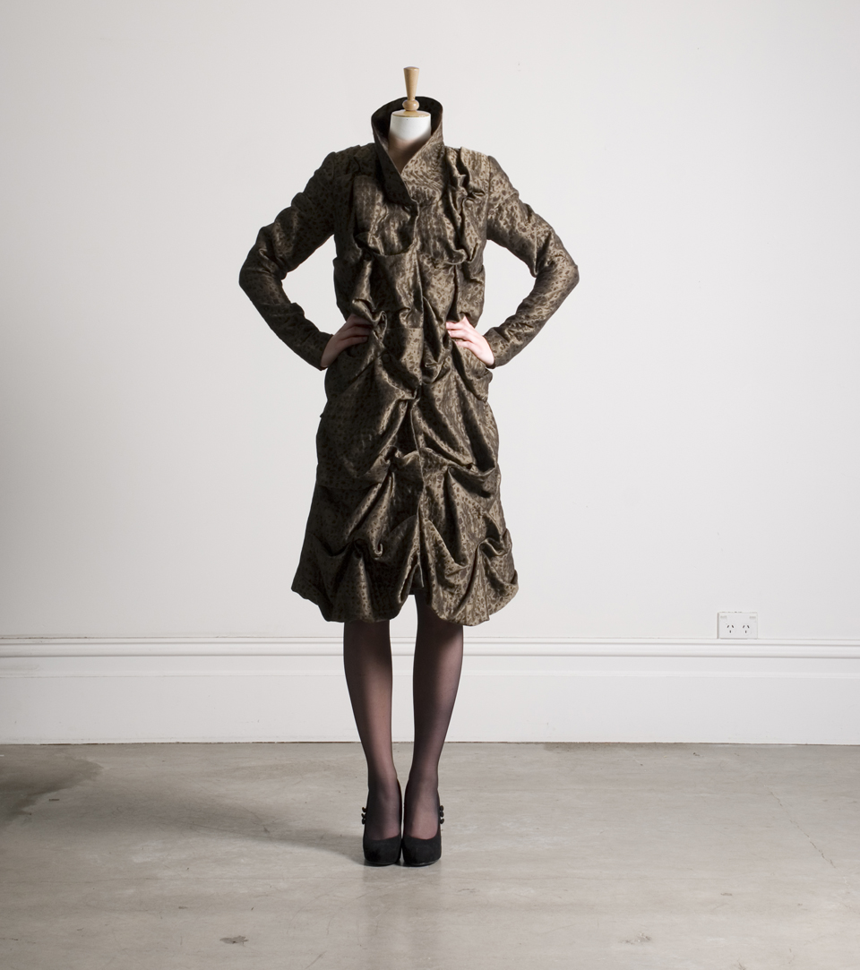 Green Lucino Coat.jpg