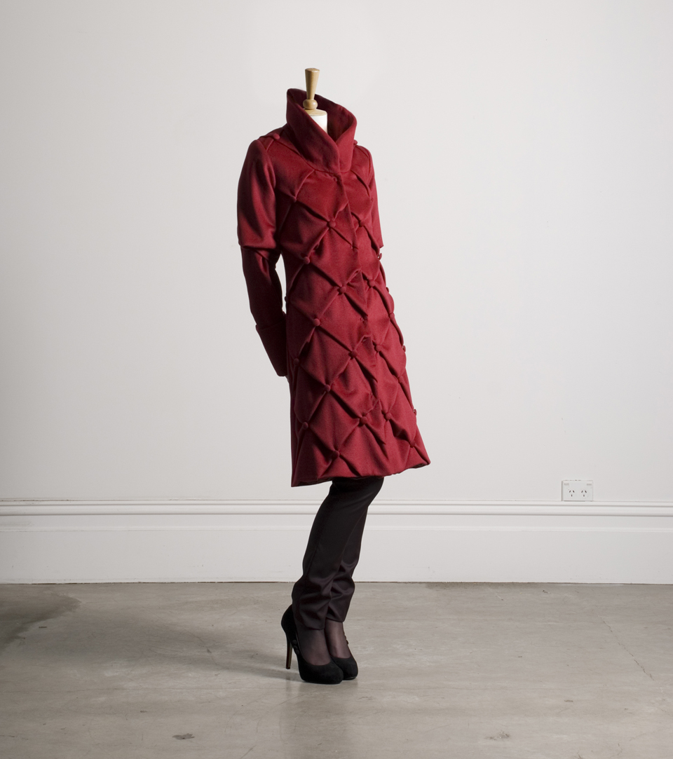 Red Fencing Coat3:4.jpg