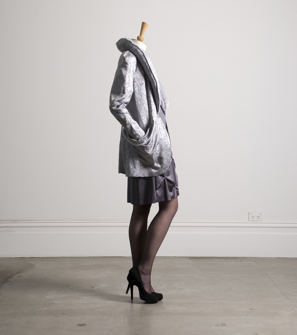 Silver Parlour Jacket.jpg