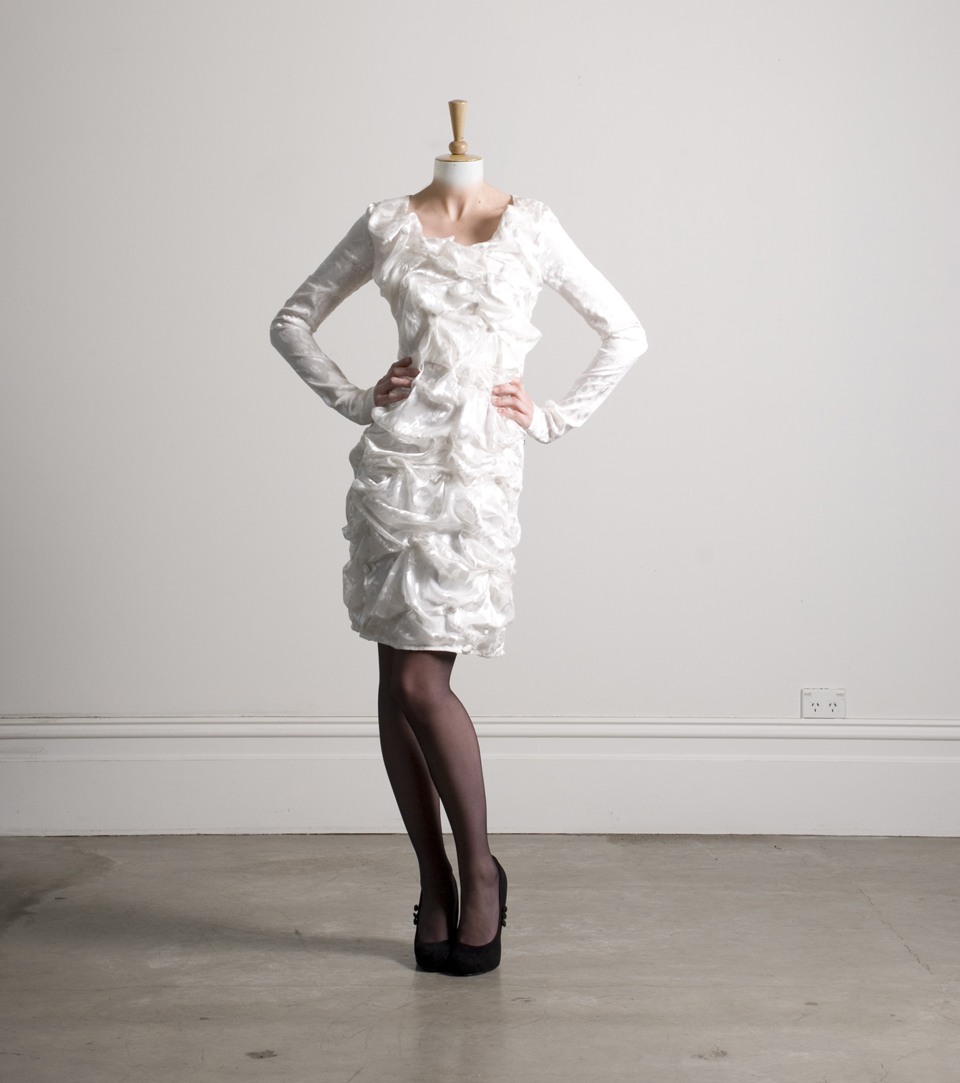 White Lucino Dress.jpg