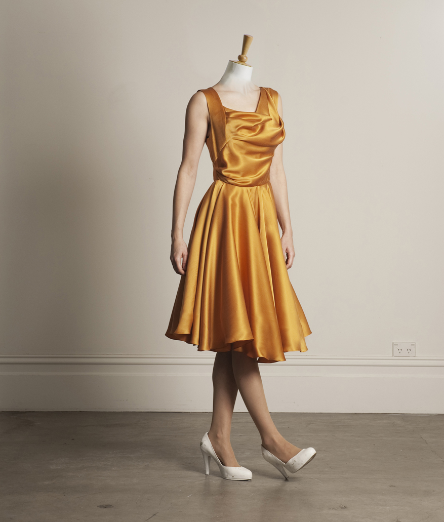 Bronze Love Dress.jpg