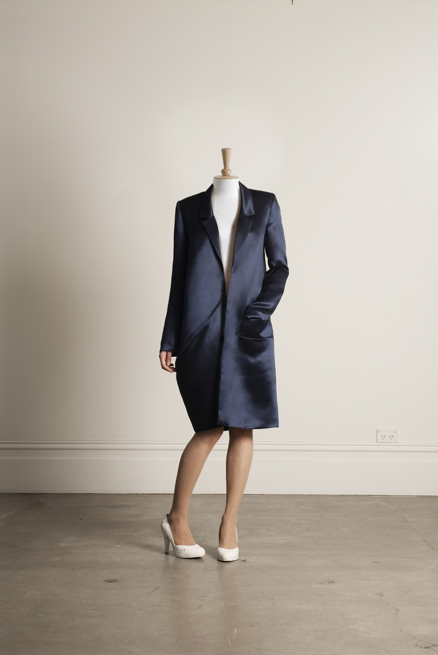 Blue Cocoon Coat.jpg