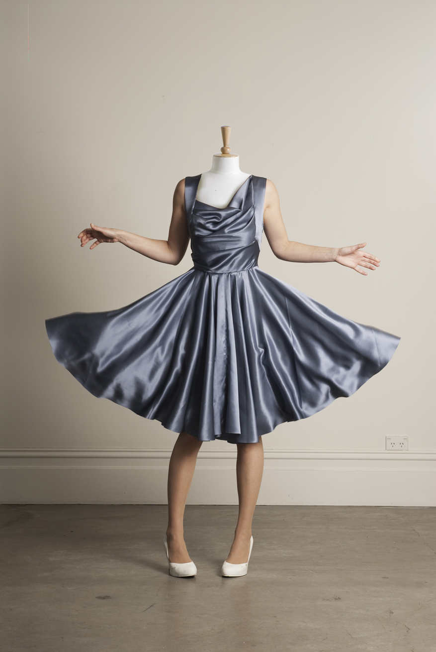 Blue Love Dress.jpg
