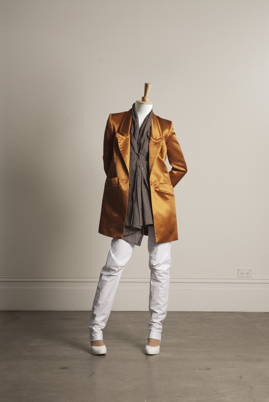 Bronze Boaters Jacket.jpg