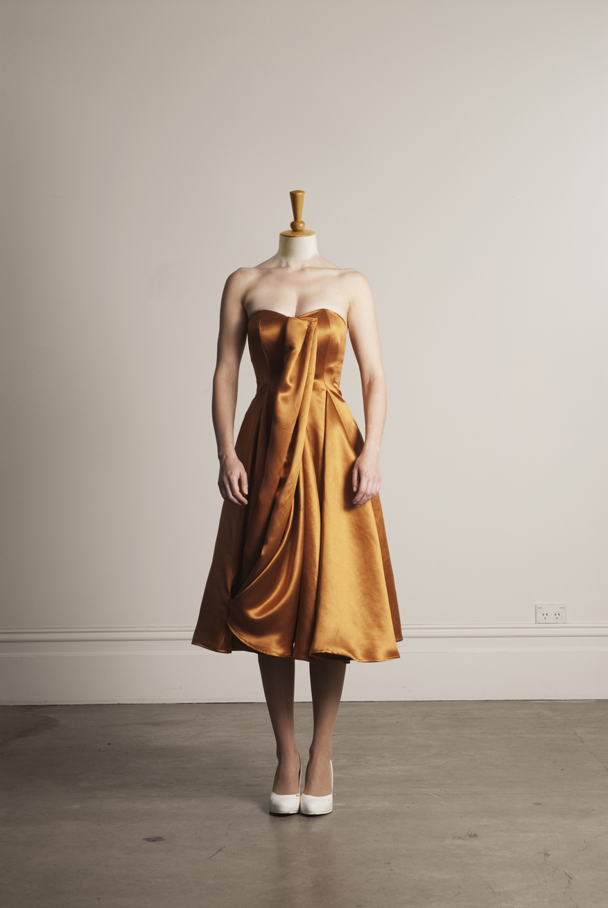 Bronze Husk Dress.jpg
