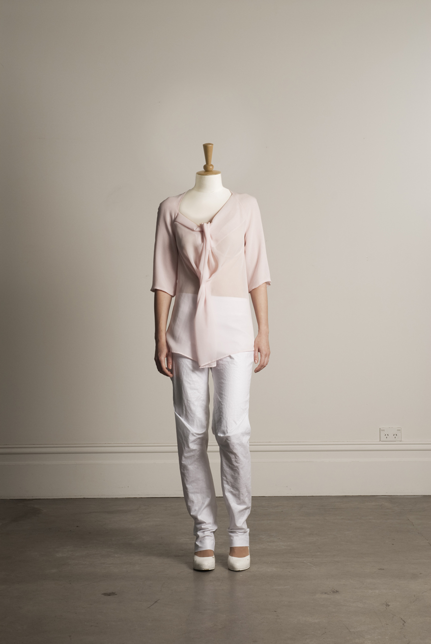 Pink Sunset Blouse.jpg