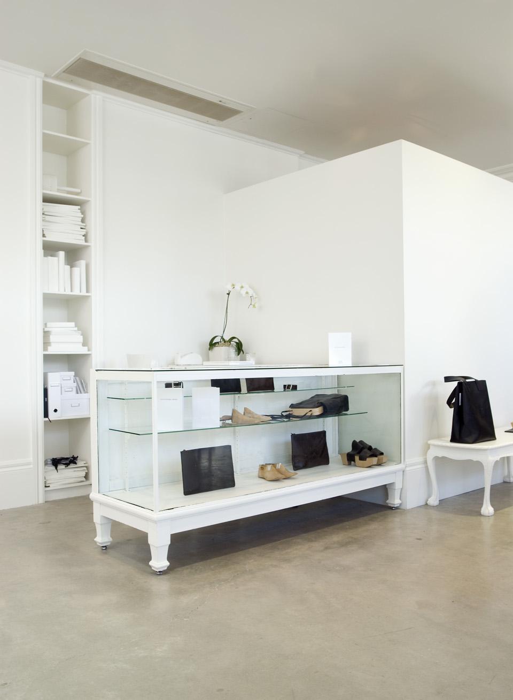 AO - Store Interiors 3.jpg