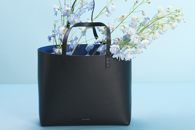 Mansur-Gavriel-Large-Tote-Black-Royal.jpg