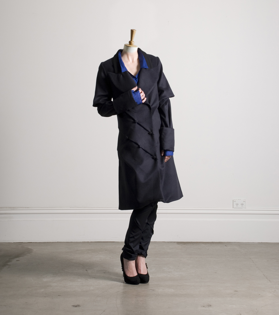 Blue Frederico Coat.jpg