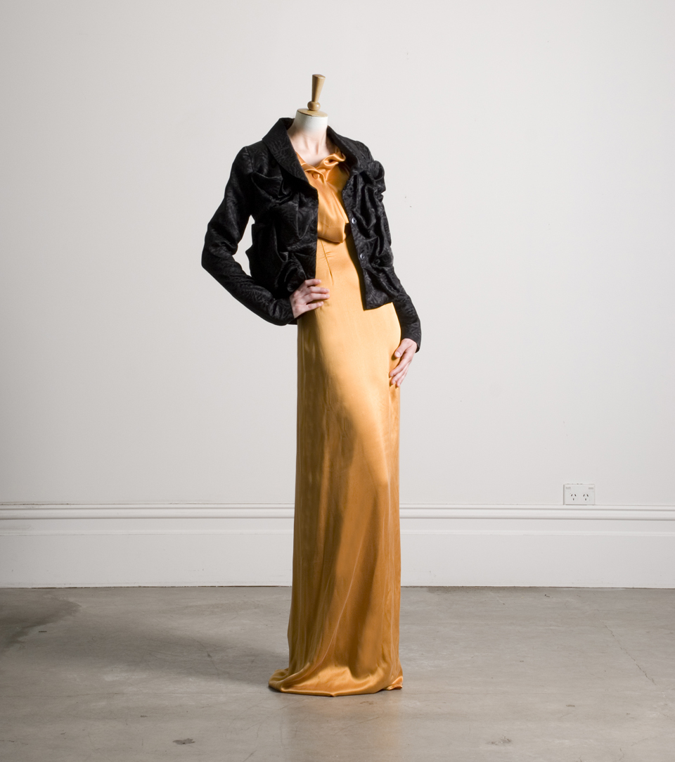 Gold Vapour Gown.jpg