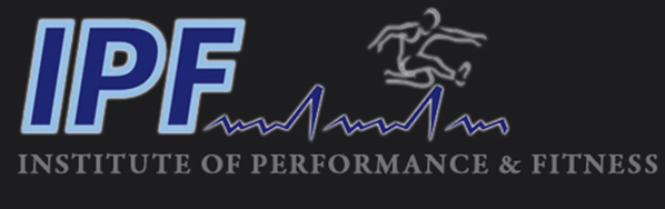 Institute of Performance Fitness