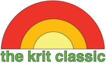 Join IPF on June 5, 2016 for the Seventh Annual Krit Classic.  This 5K road race/walk will raise money for the Krit (Kristin) Kearins Memorial Scholarship Fund.