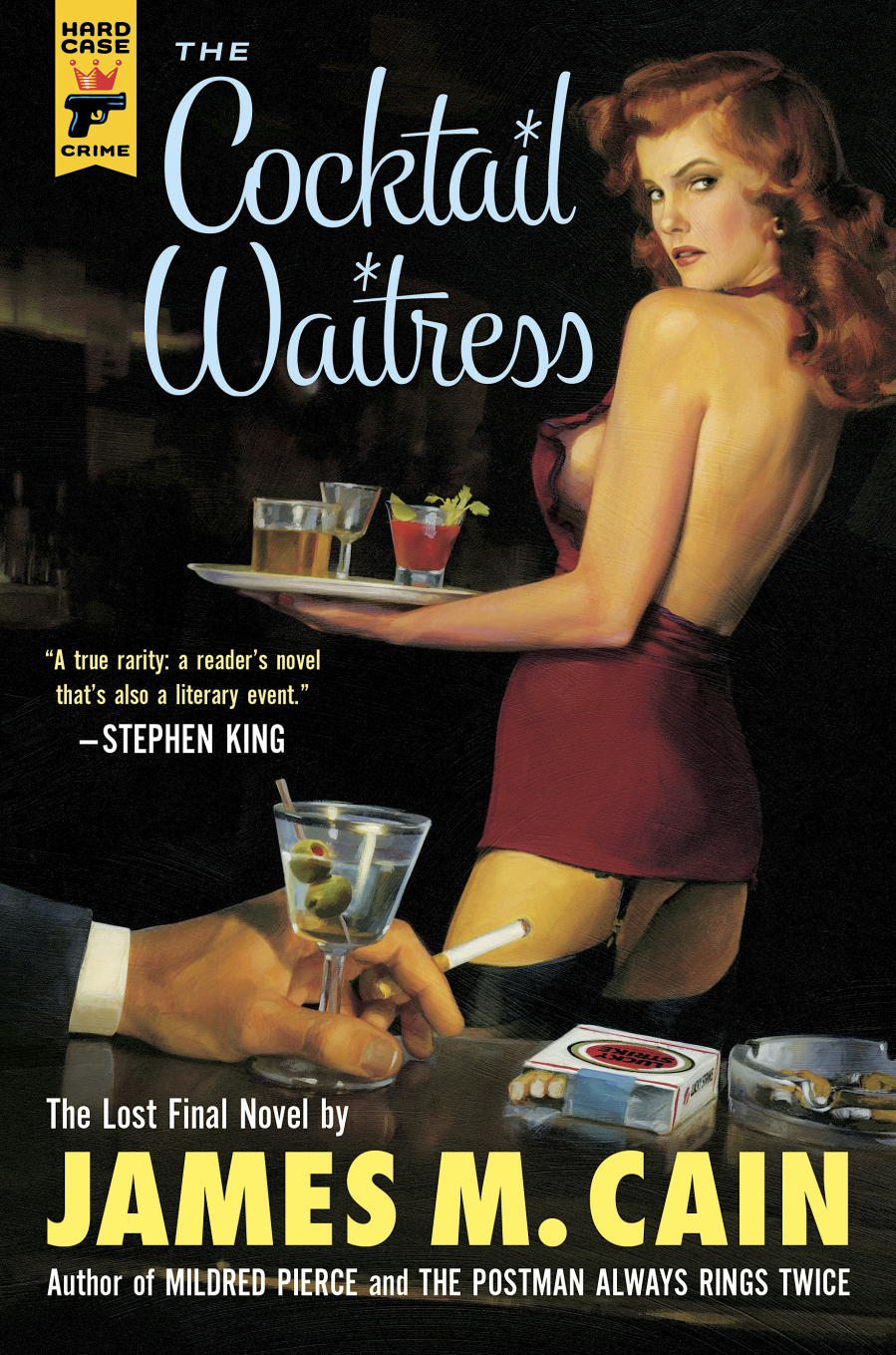 109-thecocktailwaitress-fixed.jpg