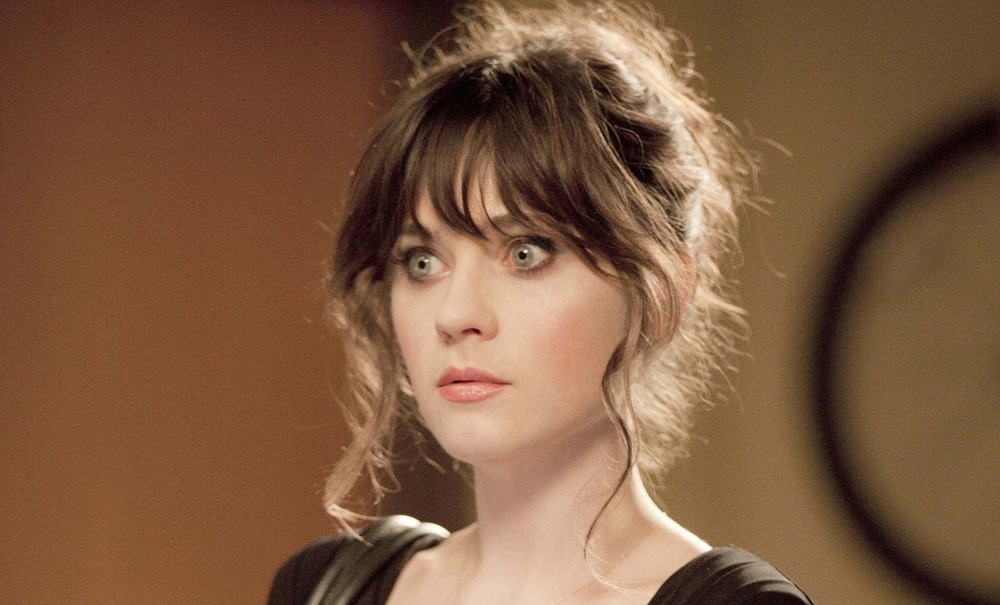 Zooey-Deschanel-New-Girl-stills-zooey-deschanel-25246930-1707-2560.jpg