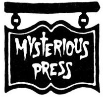 MysteriousPressoriglogo.jpg