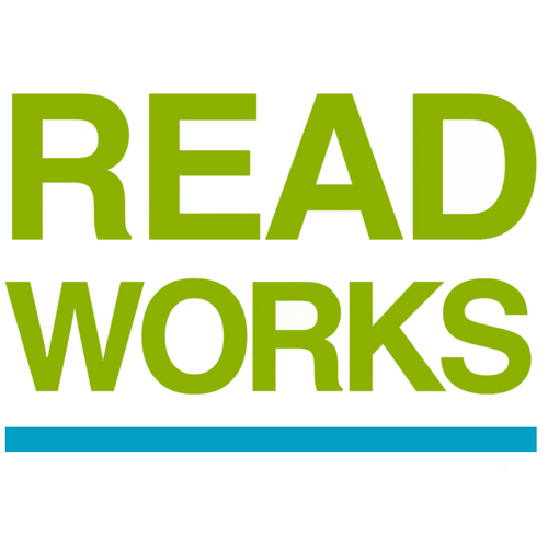 Readworks.jpg