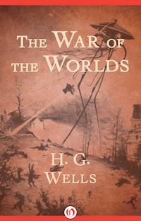 1457388133_Wells_WarWorlds.jpg