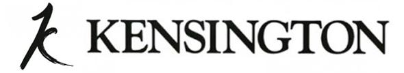 Asset_Kensington_Logo_590w.png