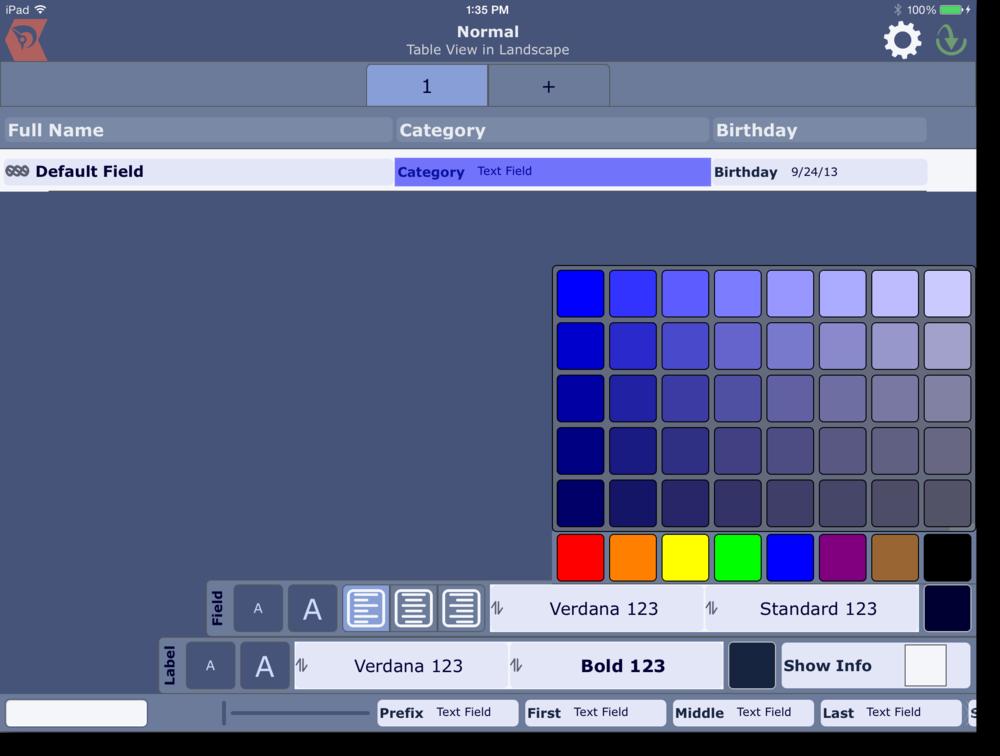ViewCreatoriPad.png