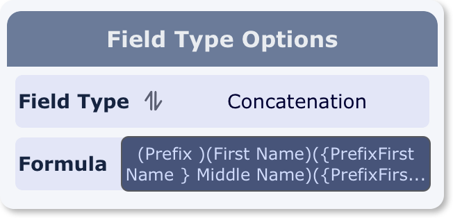 ConcatOptions.png