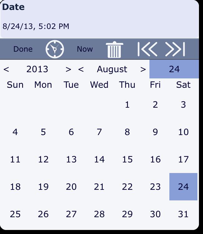 CalendarInput.png
