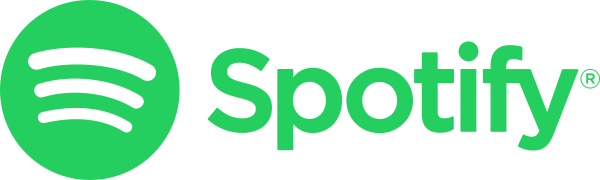 music-service_spotify.jpg