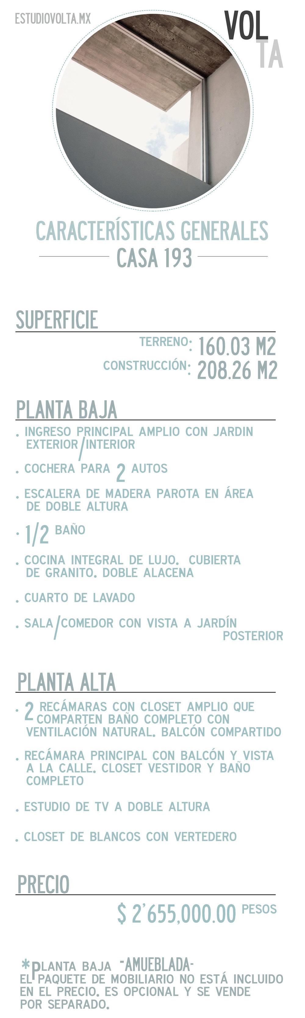 Volta-Casa193.jpg